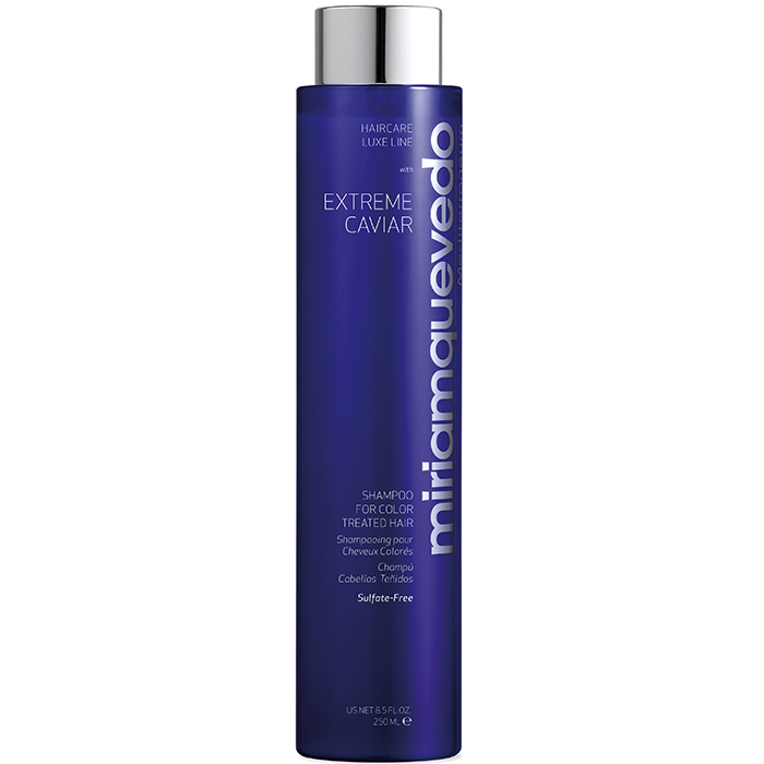 Extreme Caviar Shampoo for Color Treated Hair