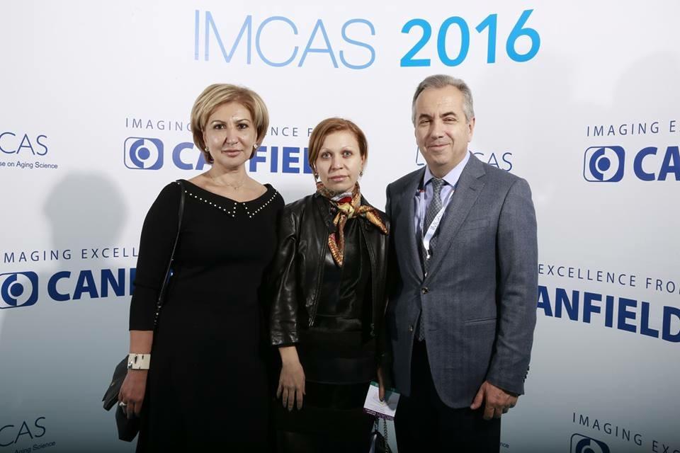 IMCAS.JPG