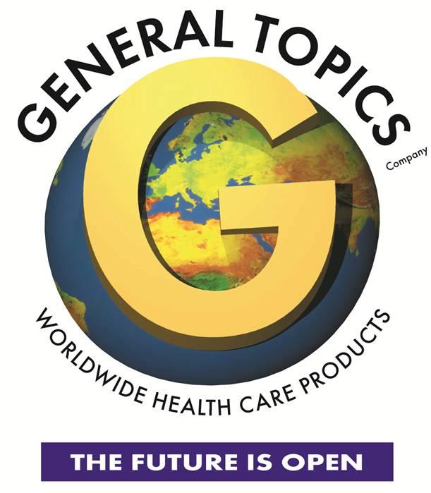 лого General Topics.jpg
