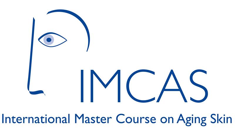 IMCAS-logo.jpg