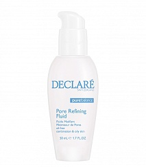 Sebum Reducing & Pore Refining Fluid
