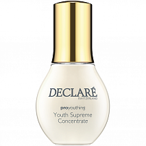 Youth Supreme Concentrate