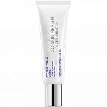 Hydrafirm Eye Brightening Repair Creme
