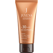 Superior Anti-Age Cream SPF 30