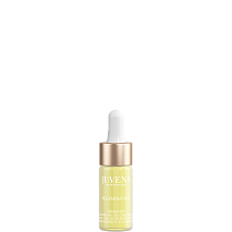 SKINSATION Regenerating Oil Concentrate