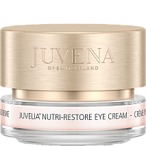 Nutri-Restore Eye Cream
