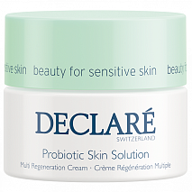 Probiotic Multi Regeneration Cream