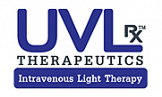 UVLrx Therapeutics (USA)