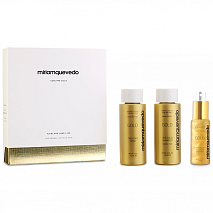 Sublime Gold Global Rejuvenation Set