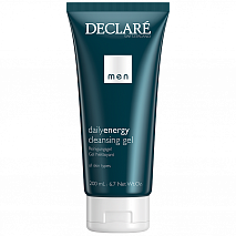 DailyEnergy Cleansing Gel