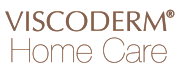 Viscoderm Home Care