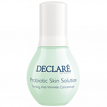 Probiotic Firming Anti-Wrinkle Concentrate