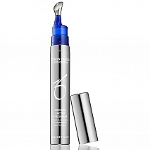 Growth Factor Eye Serum