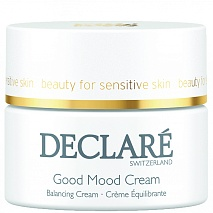 GOOD MOOD CREAM