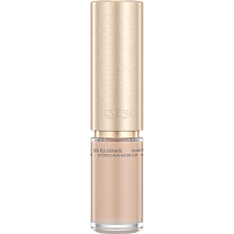 Delining Tinted Fluid Natural Bronze SPF 10